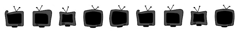 WatchingTheWasteland TVs