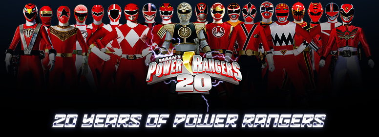 http://www.watchingthewasteland.com/wp-content/uploads/2013/02/Power-Rangers-20-Years.png