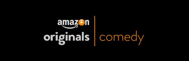 I Watched All of Amazon's Comedy Pilots