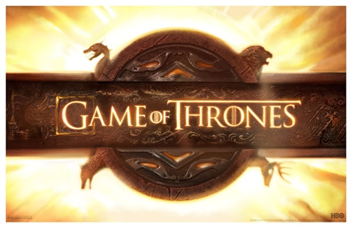 Marathoned: Game of Thrones