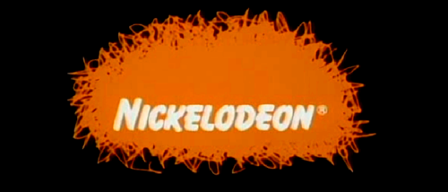 Books About TV: What a Novel Idea Nickelodeon Had