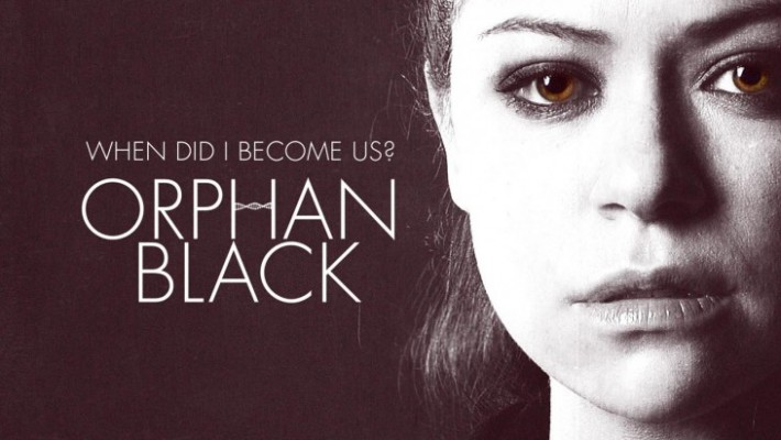 5 Reasons You Should Watch Orphan Black