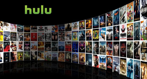 hulu TV show availability