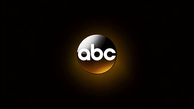 ABC Tries A Little of Everything: New Shows 2010-Present (Part II)