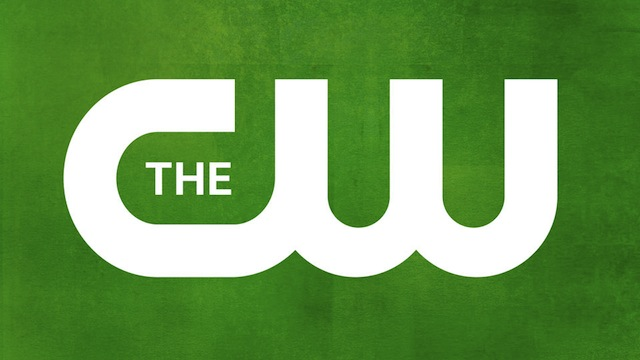 The CW Shifts Towards Serialized Sci-Fi: New Shows 2010-Present (Part IV)