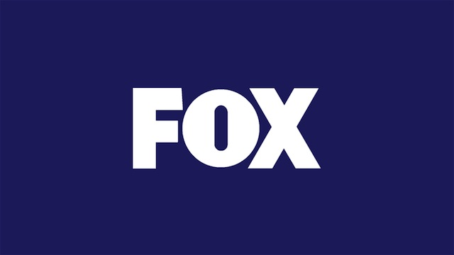 A Look at FOX's Freshman Series From 2010-Present (Part V)