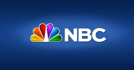 NBC Goes From Worst to First: New Shows 2010-Present (Part VI)