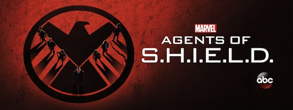 Why Agents of S.H.I.E.L.D. Is My Favorite Show of the Fall