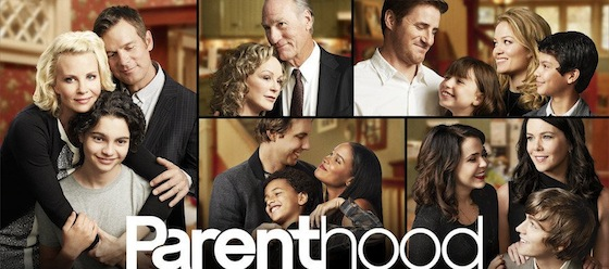 Parenthood Final Season