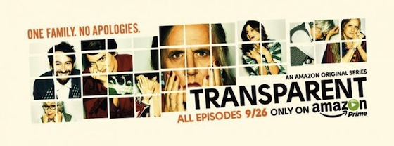 Marathoned: Transparent