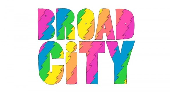 3 Reasons to Marathon Broad City Before Season Two