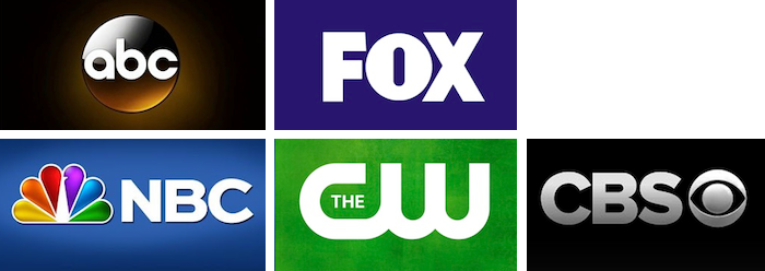 2014-2015 TV Season Renewal and Cancellation Roundup