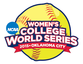 3 Reasons to Tune into the 2015 WCWS