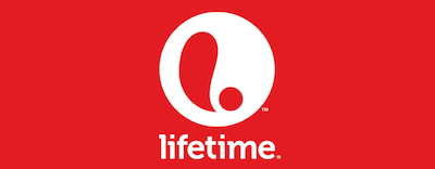 Lifetime network