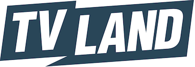 TVLand Logo