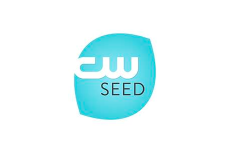 Everything You Need to Know About the CW Seed