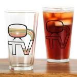TV Glasses