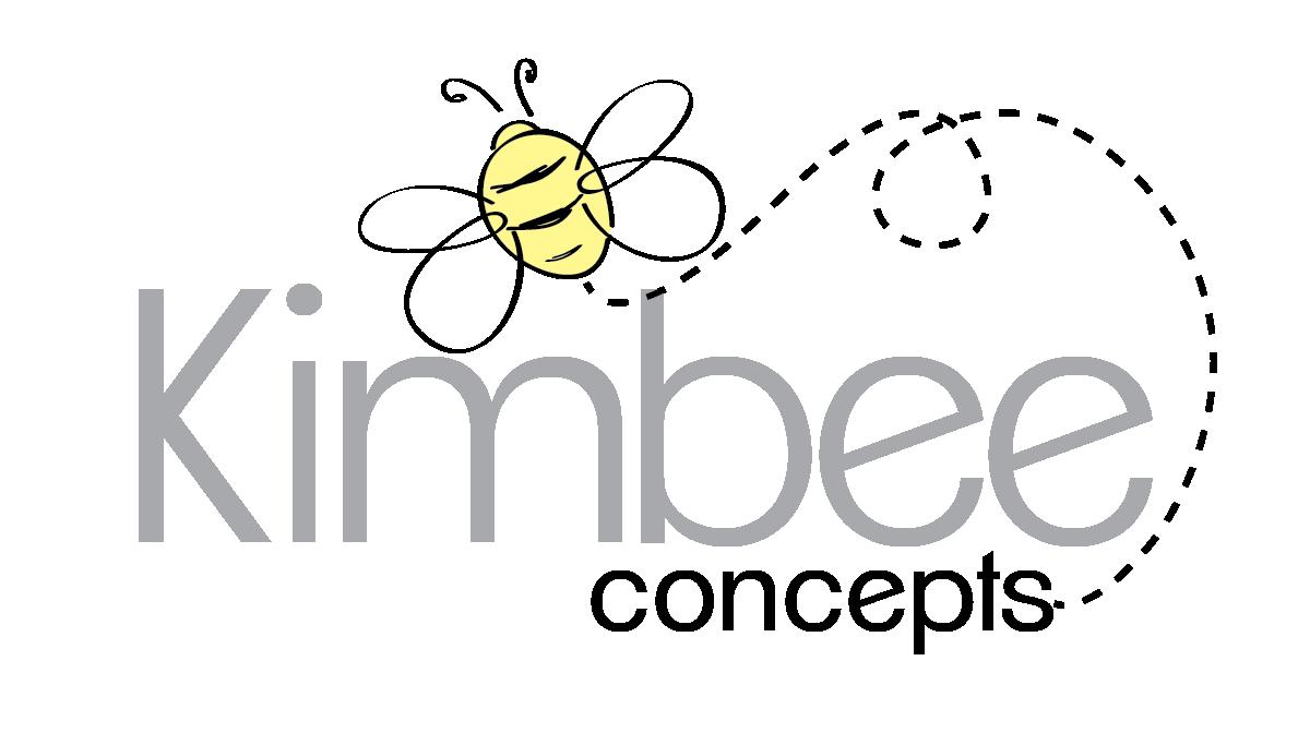 KIMBEE CONCEPTS
