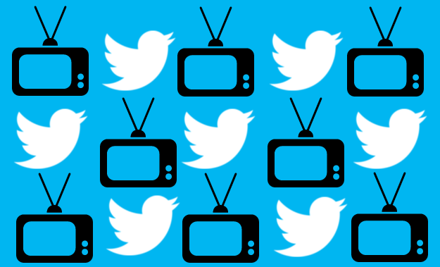 25 TV Show Writers' Rooms to Follow on Twitter