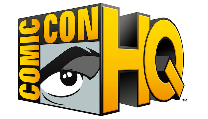 Pros & Cons of SDCC's Streaming Service Comic-Con HQ