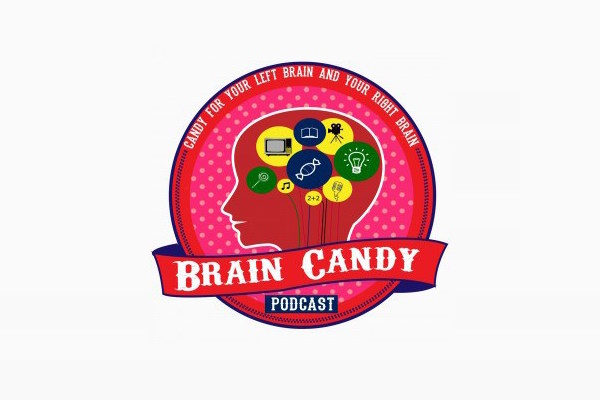 Brain Candy Podcast