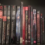 Books about Buffy