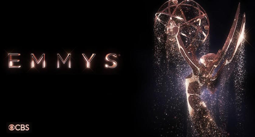 Highlights from all the 2017 Emmy Awards