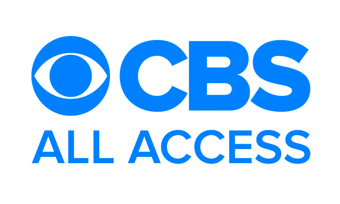 Is CBS All Access Worth It?