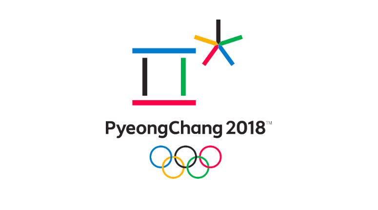 2018 Winter Olympics: Where to Watch, Party Ideas, & More