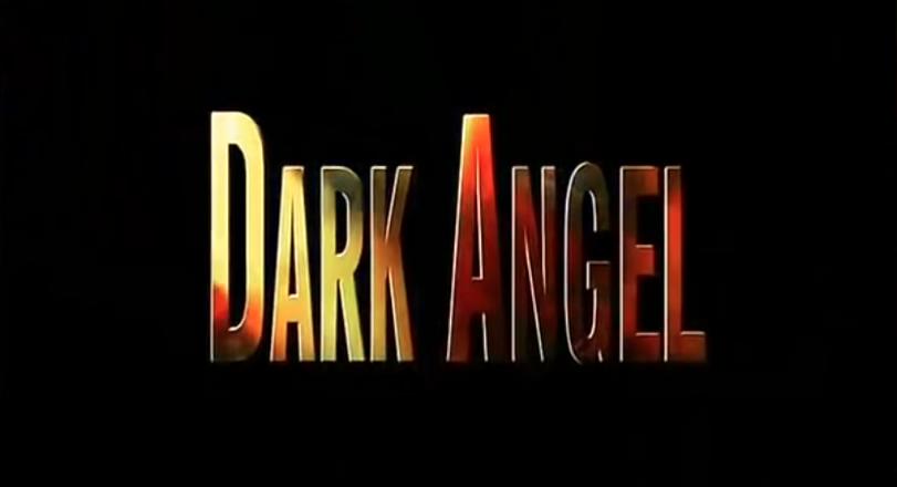 2019 According to FOX's Dark Angel